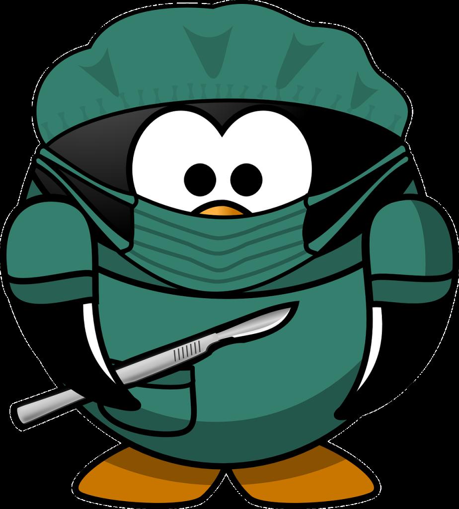How to avoid Botnet attacks?