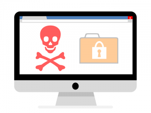 Best ways to defend against Ransomware