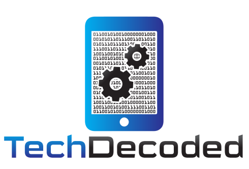 TechDecoded