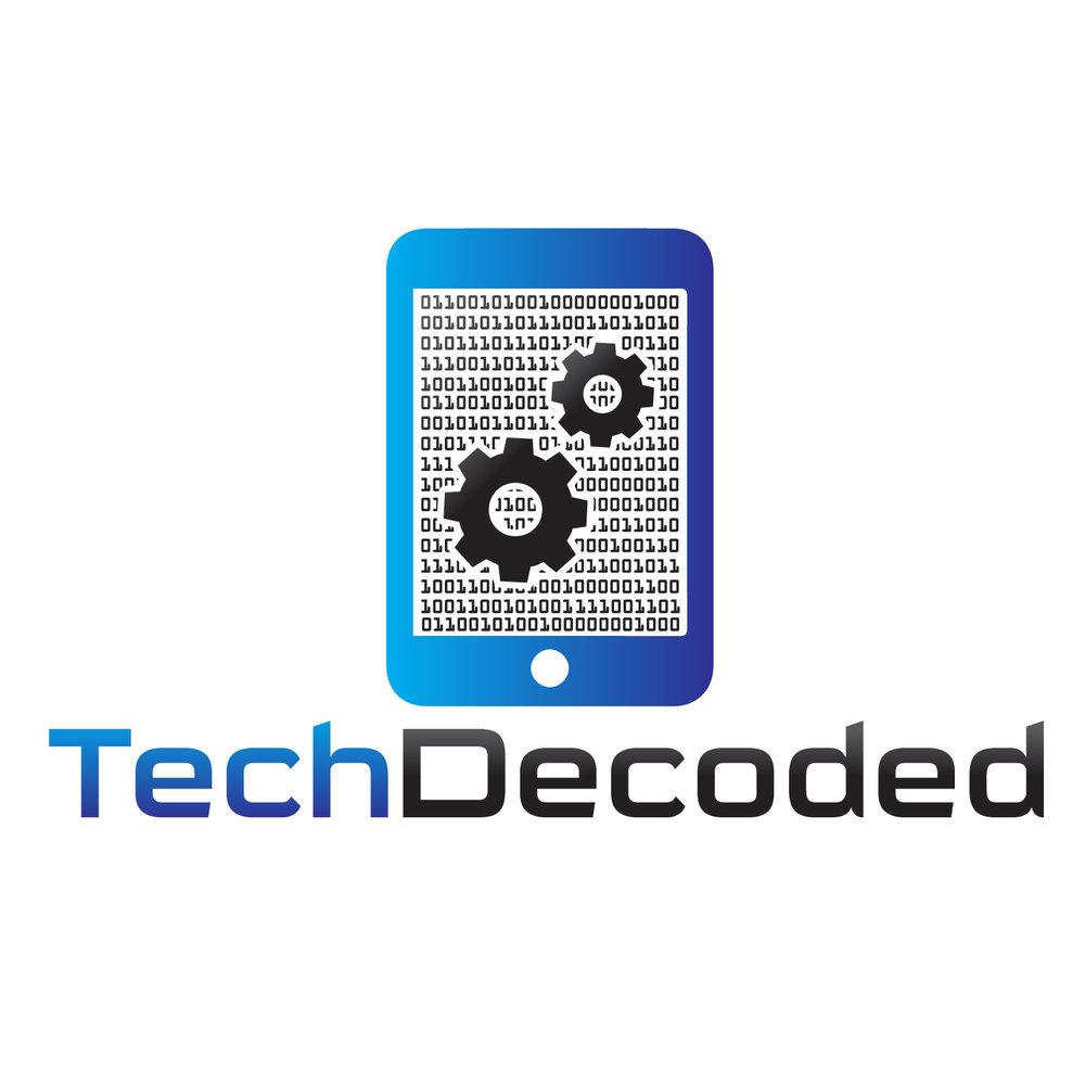 TechDecoded